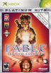 Fable: The Lost Chapters (Platinum Hits) Box