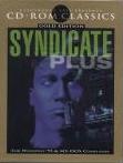 Syndicate Plus (CD-ROM Classics)