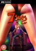 7 Sins Box
