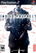 Indigo Prophecy Box
