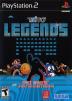 Taito Legends Box