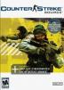 Counter Strike Source Box