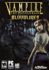 Vampire: The Masquerade - Bloodlines Box