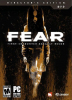 F.E.A.R.: First Encounter Assault Recon (Director's Edition) Box