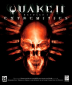 Quake II Netpack I: Extremities Box