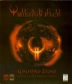 Quake II Mission Pack: Ground Zero Box