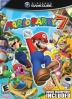 Mario Party 7 Box