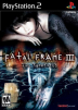 Fatal Frame III: The Tormented Box