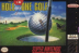 HAL's Hole in One Golf Box