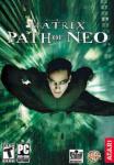 The Matrix: Path of Neo (DVD)