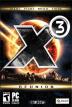 X3: Reunion Box