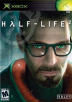 Half-Life 2 Box