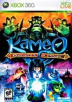 Kameo: Elements of Power Box