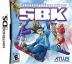 SBK: Snowboard Kids Box