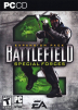 Battlefield 2: Special Forces Box