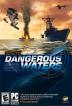 Dangerous Waters Box