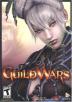 Guild Wars Box