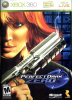 Perfect Dark Zero Box