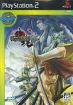 Samurai Spirits Zero (SNK Best Collection)