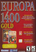 Europa 1400: Gold Box