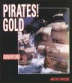 Pirates! Gold Box