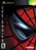 Spider-Man Box