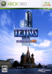 Tetris: The Grandmaster Ace