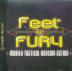 Feet of Fury Box