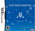 Electroplankton Box
