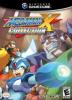 Mega Man X Collection Box