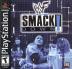 WWF Smackdown! Box