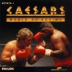 Caesars World of Boxing Box