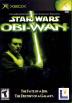 Star Wars: Obi Wan Box