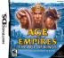 Age of Empires: The Age of Kings Box