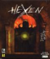 Hexen: Beyond Heretic Box