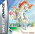 Tales of Phantasia Box