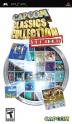 Capcom Classics Collection Remixed Box