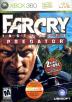 Far Cry Instincts: Predator Box