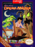 Little Nemo: The Dream Master Box