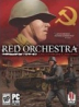 Red Orchestra: Ostfront 41-45 Box