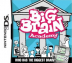 Big Brain Academy Box