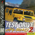 Test Drive Off-Road 2 Box