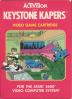 Keystone Kapers Box