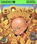 Bonk's Adventure Box