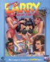 Leisure Suit Larry 6: Shape Up or Slip Out Box