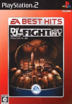 Def Jam: Fight for NY (EA Best Hits)