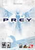 Prey Box