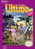 Ultima: Exodus Box