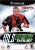 ESPN MLS ExtraTime 2002 Box