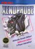 Xenophobe Box